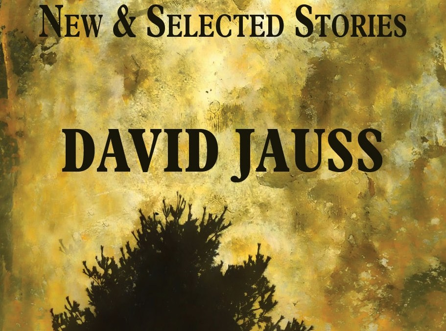 the next writer in the series: october 1, 2014