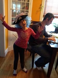 Josie pirate2