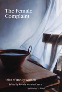 FemaleComplaint_RGB