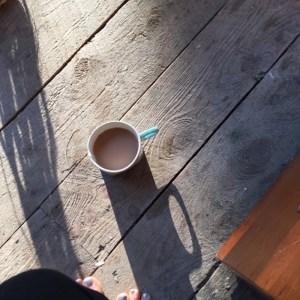 robincoffee