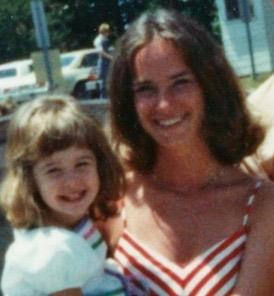 1983: I turn 26