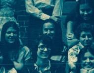 1975: I turn 18