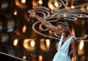 1815-Oscars-2014-Lupita-Nyong-among-five-biggest