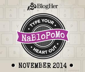 NaBloPoMo_November_0 (1)