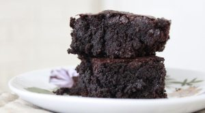 03-Brownie