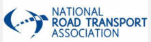 Road Transport Association of Australia