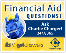Financial Aid Chat