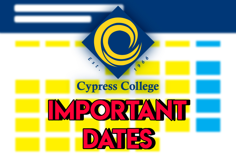 Csulb Schedule Of Classes Spring 2020.First Day To Apply For Spring 2020 Graduation Vocational