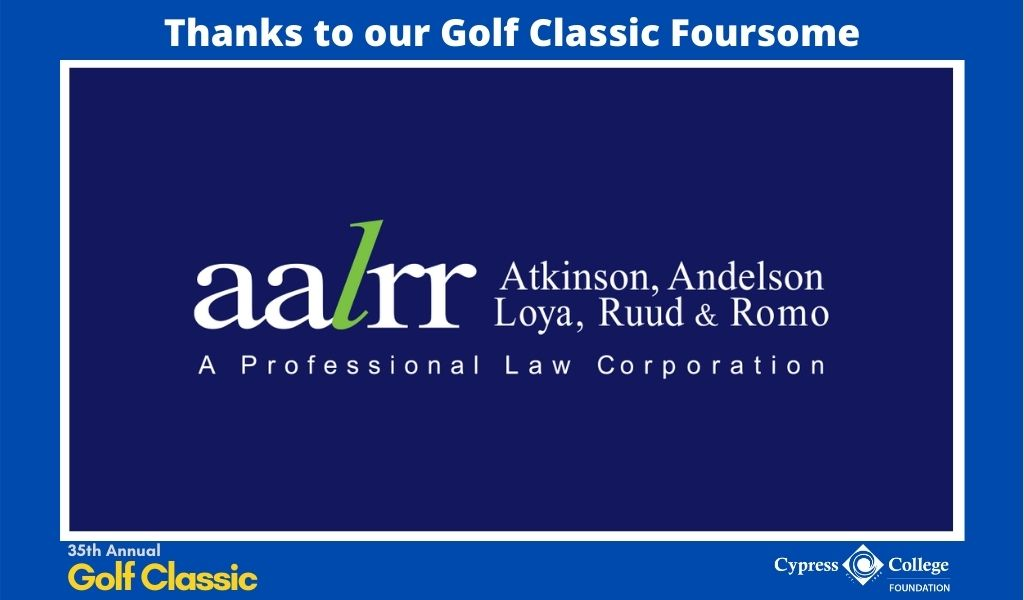 aalrr Atkinson, Andelson Loya, Ruud & Romo A Professional Law Corporation logo