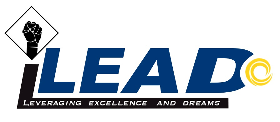 Logo for LEAD - Leveraging Excellence and Dreams