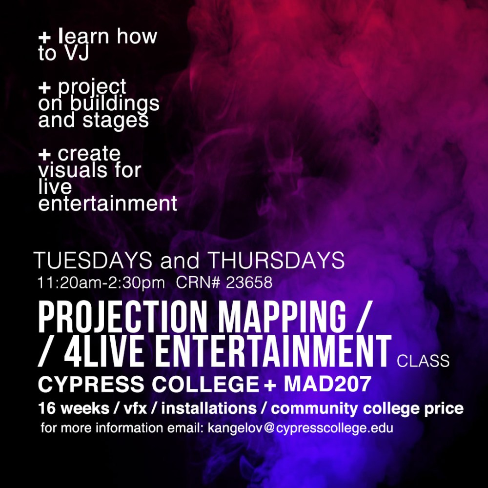 News Archives Cypress Collegecypress College