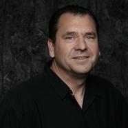 Professor Michael Beard