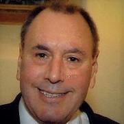 Professor Wayne Kistner
