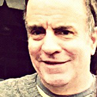 Professor John Bilotta