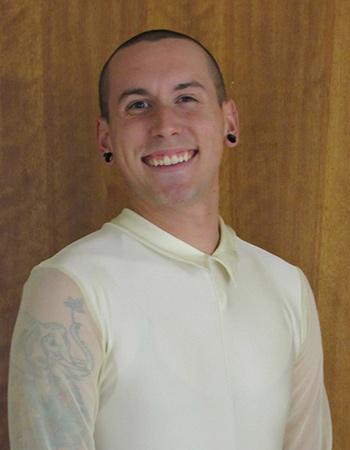 Luke Christisen