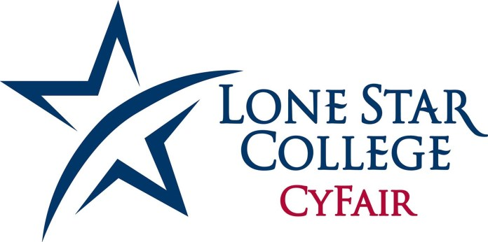 Lone Star College - CyFair