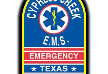 Cypress Creek EMS patch