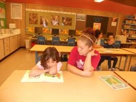 student tutoring 2