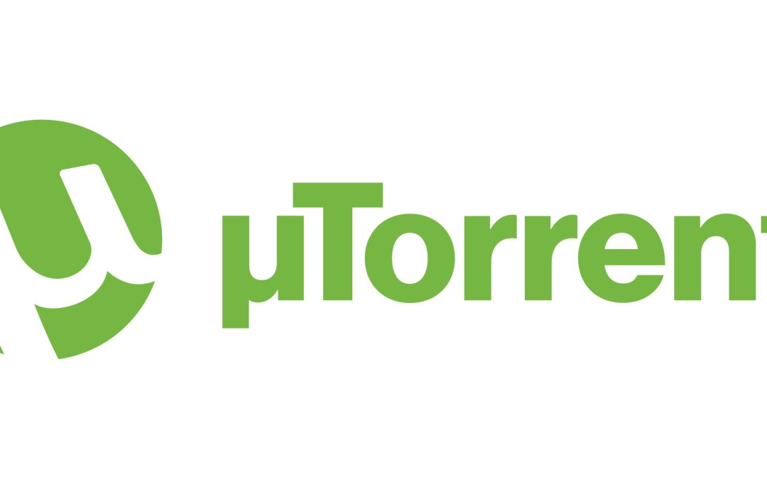 Flaw in popular torrenting software μTorrent leave users at risk