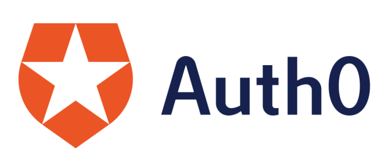 Authentication bypass vulnerability revealed in Auth0 identity platform