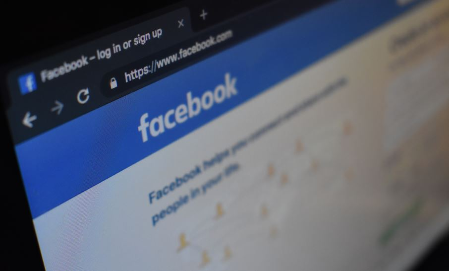 540 million user data from Facebook openly available