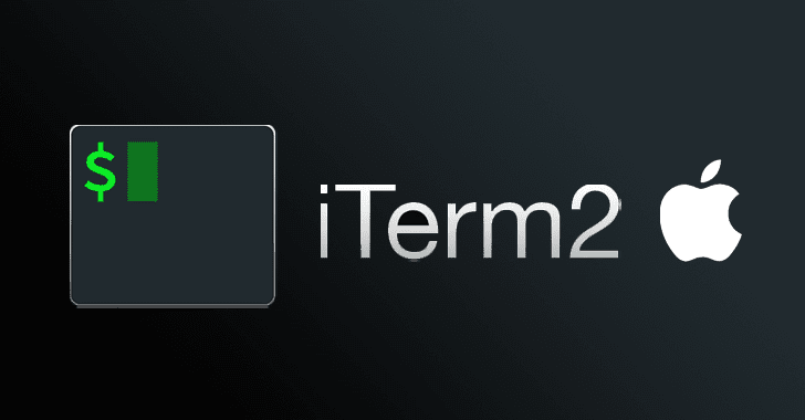 Critical vulnerability detected in the terminal application iTerm2 - after 7 years