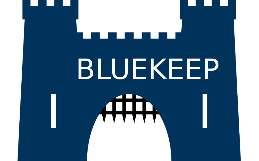 BlueKeep har för första gången använts i en cyberattack – för att bryta kryptovaluta