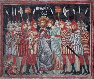 Εκκλησία Αρχαγγέλου Μιχαήλ στον Πεδουλά Πηγή: Τμήμα Αρχαιοτήτων Κυπριακής Δημοκρατίας