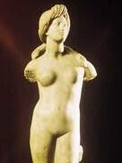 Palaepafos Aphrodite Cultural Route