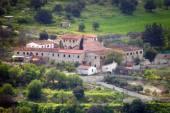 Agios Minas Convent