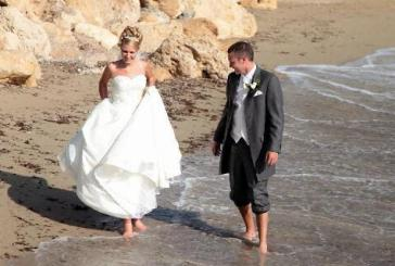 Honeymoons in Cyprus