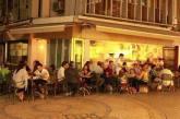 IL FORNO @ Ledra – Nicosia