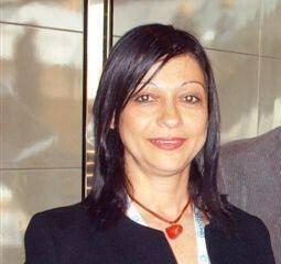 Additional Cyprus – Advantages of the destination Mrs Annita Demetriadou, Director of Tourism