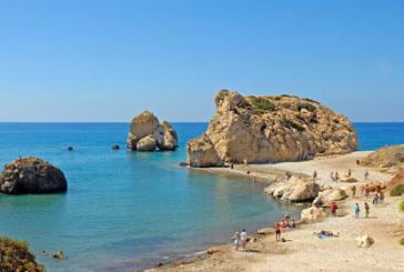 Top Reasons Why You Should Visit Cyprus