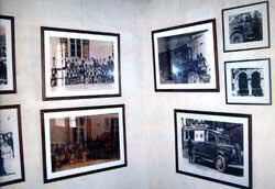 Photography Museum of Omodos