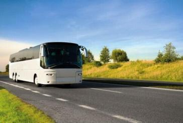 Bus and coach passenger rights