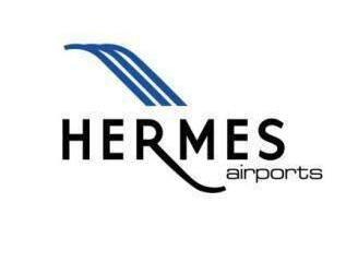 Αφίξεις στο Αεροδρόμιο της Λάρνακας