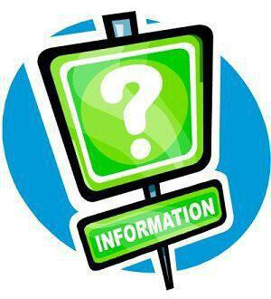 Γενικές Πληροφορίες – Τουριστικών Καταλυμάτων