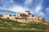 Γήπεδο Γκολφ του Elea Golf Club