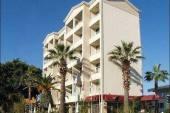 Estella Hotel Apartments *** @ Limassol