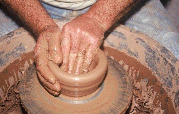 Πιαλέ Πασά Εργαστήρια Χειροτεχνίας στη Λάρνακα