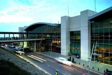 Εταιρικό Προφίλ Hermes Airports