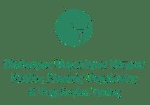 Κλάδος Κλινικής Ψυχολογίας και Ψυχολογίας της Υγείας - Σύνδεσμος Ψυχολόγων Κύπρου