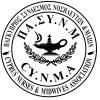 Παγκύπριος Σύνδεσμος Νοσηλευτών & Μαίων