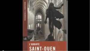 livre saint ouen