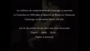 caravage2