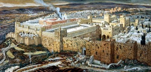 """Résultat de recherche d'images pour """"le Temple de Jérusalem"""""""