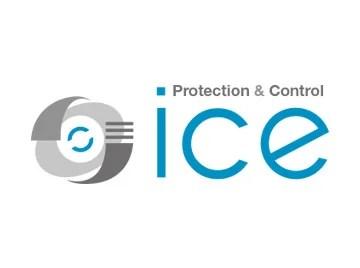 Groupe ICE