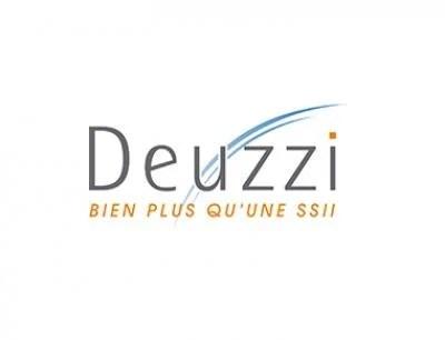 Deuzzi