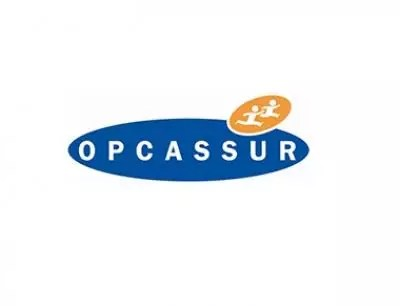 OPCASSUR